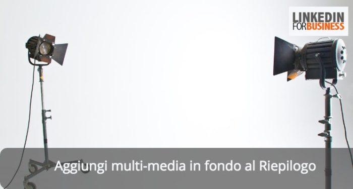 aggiungi-multimedia-Profilo