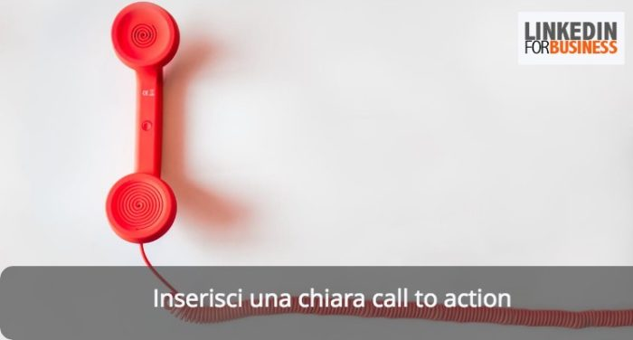 inserisci-call-to-action-Profile