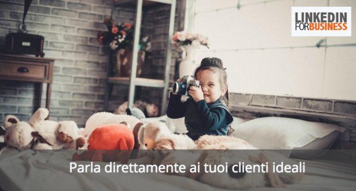 parla-direttamente-clienti-ideali