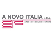 http://linkedinforbusiness.it/wp-content/uploads/2018/09/ANOVO_LOGO_VETTORIALE-1_2.png