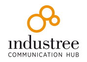 http://linkedinforbusiness.it/wp-content/uploads/2018/09/Industree_logo.png