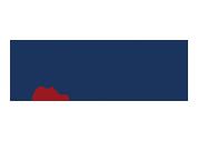 Logo-Sva_Group