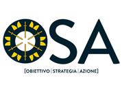 OSA-logo-grande