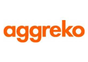 http://linkedinforbusiness.it/wp-content/uploads/2018/09/aggreko-italia-s-r-l-.png