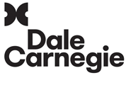 http://linkedinforbusiness.it/wp-content/uploads/2018/09/dale-carnegie-italia.png