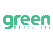 http://linkedinforbusiness.it/wp-content/uploads/2018/09/greenmdialab_logo.png