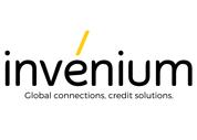 http://linkedinforbusiness.it/wp-content/uploads/2018/09/invenium-logo.png