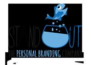 http://linkedinforbusiness.it/wp-content/uploads/2018/09/logo-standout.png