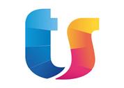 teamsystem-logo