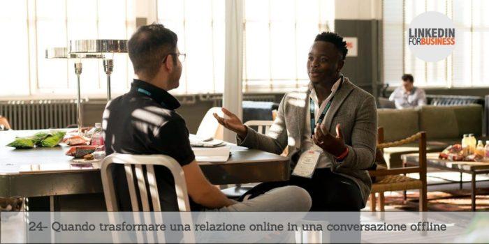 24-conversazione-offline-post