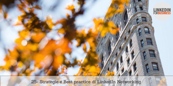 25-linkedin-networking-post