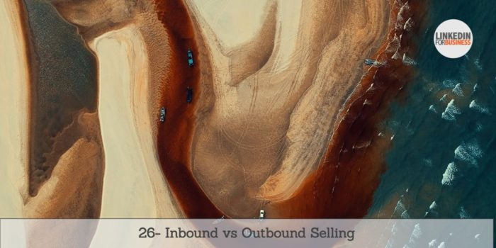 26-inbound-outbound-selling-post