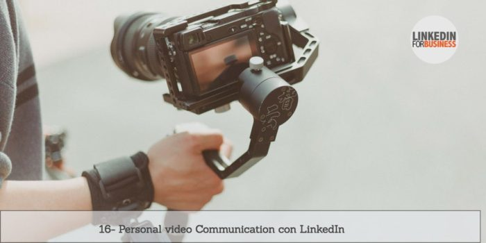 Personal-video-communication-post