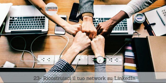 ricostruisci-network-LinkedIn-post
