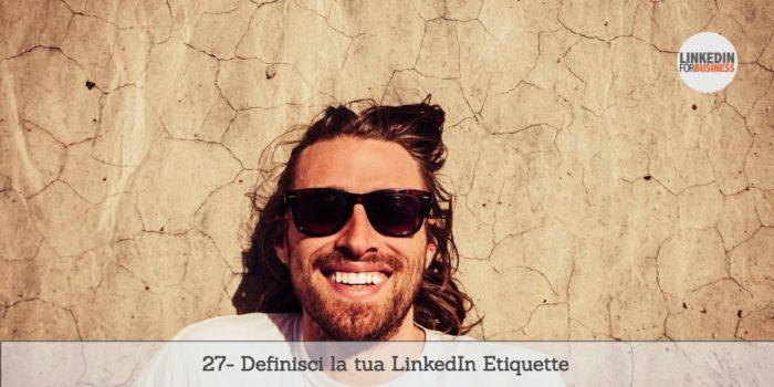 27-linkedin-etiquette-post