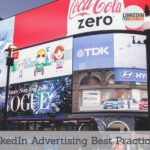 [Podcast #35] B2b LinkedIn Advertising Best Practices