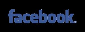 Pagina Facebook