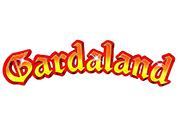 http://linkedinforbusiness.it/wp-content/uploads/2019/01/Gardaland-Logo.png