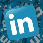 I Trend su LinkedIn da tenere d'occhio nel 2019