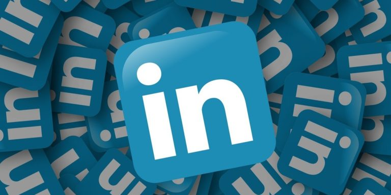 Scopri gli ultimi trend su LinkedIn per il 2019!