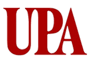 UPA-logo