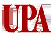 http://linkedinforbusiness.it/wp-content/uploads/2019/01/UPA-logo.png