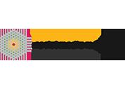 http://linkedinforbusiness.it/wp-content/uploads/2019/01/logo-masterSMM-1.png