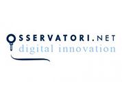 http://linkedinforbusiness.it/wp-content/uploads/2019/01/osservatori-net-logo.png