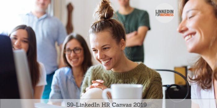 59- LinkedIn HR Canvas 2019post