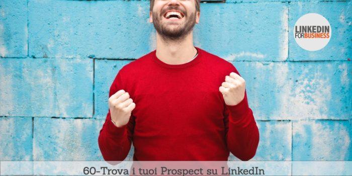 60- trova-prospect-LinkedIn post