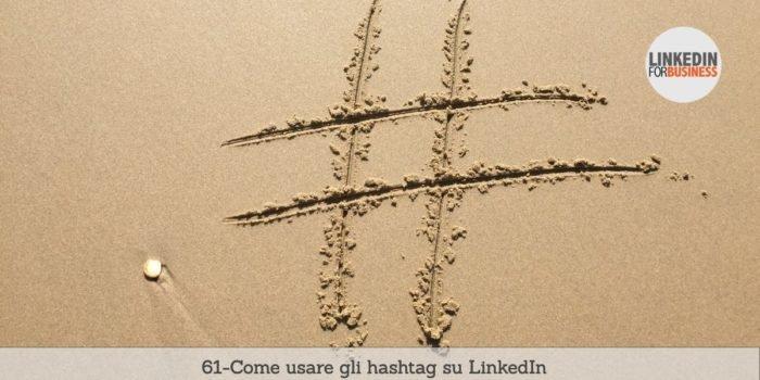 61- trova-prospect-LinkedIn post
