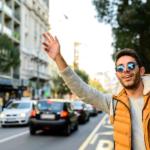 Ingaggia i tuoi prospect grazie a LinkedIn Sales Navigator