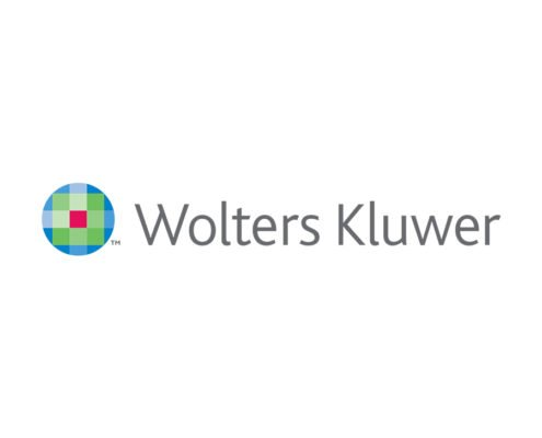 wolters_kluwer-495x400