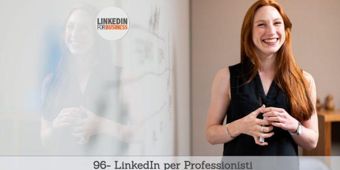 96-Linkedin-per-professionisti post