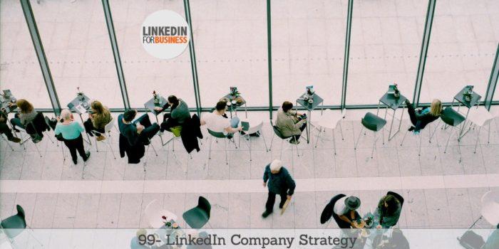 99-linkedin-company-strategy post
