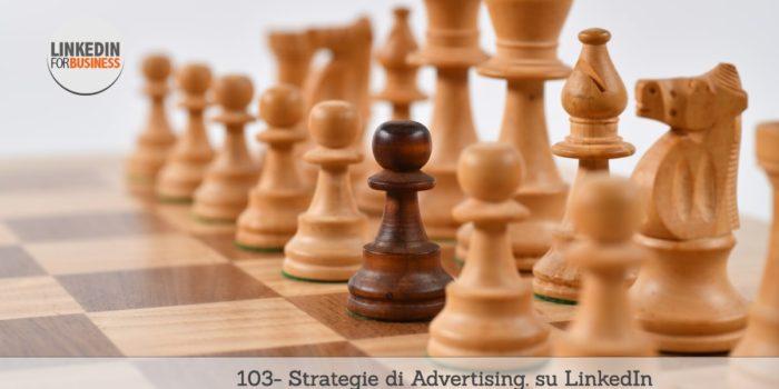 103-linkedin-strategy-adv post