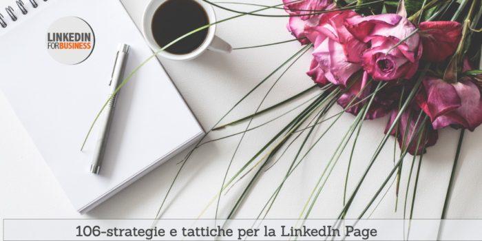 106-LinkedIn-Page post