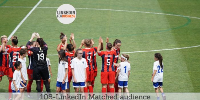 108.-LinkedIn-Matched-.Audience post