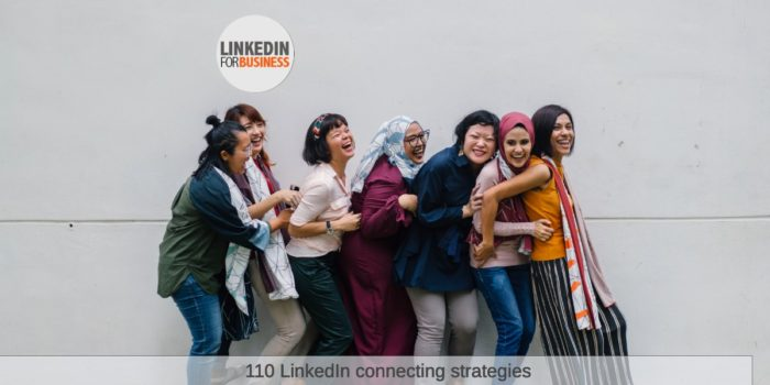 110-LinkedIn-connecting-strategies -postcopy